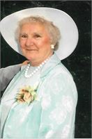 Estella Glidden
