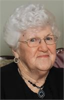 Dorothy W. Creighton