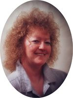Mary Joanne Pleadwell