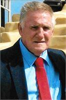 Stewart J. Breau