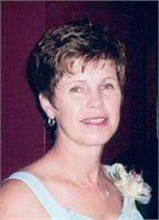Roberta Winnifred Helen Ogden