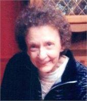 Marlene Sandra Gibbons