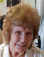 Mary Barbara Landry