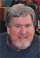 Duane Miller Lister