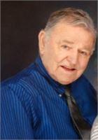 Colin Eugene Chisholm