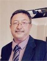 Douglas Kenneth Langan
