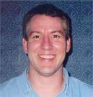 Daniel Paige Emenau