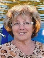 Diana Mary Elizabeth Colepaugh