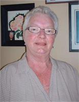 Ann (Crilley) Durant