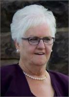 Margarite Anne Hachey
