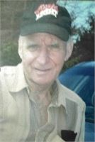 Louis Joseph Savoie