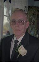 David Walter Hunter