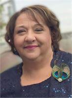 Sharon Ann (Lawton) MacLean