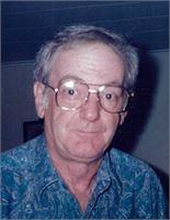 Howie Mackenzie