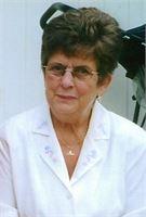 Lena Mary Jarvis