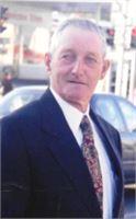 John Flett