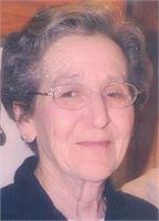 Rolla Irene Crocker (Allison)