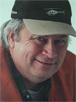 Peter Linden Fenety
