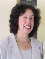 Teresa Ann Grenier