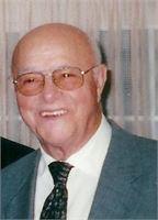 Leonard Stephen