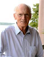 Emerson John Schofield