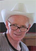 Donald Bruce Langstroth