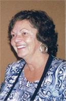 Jean Matheson-Garnett