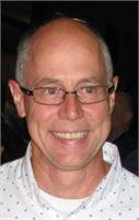 Peter William Hoellwarth