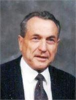 John Alexander Kingston