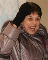 Phyllis R. Stewart