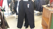 Miramichi's Local Marketplace and Deals Unisex Lines Splash Pants