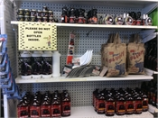 Miramichi's Local Marketplace and Deals IMG_0378