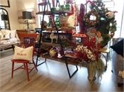 Miramichi's Local Marketplace and Deals P1010899