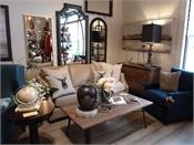 Miramichi's Local Marketplace and Deals P1010900