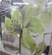 Miramichi's Local Marketplace and Deals print4