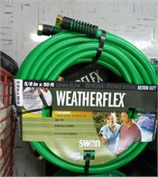 Miramichi's Local Marketplace and Deals hose