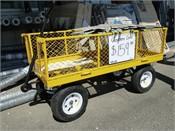 Miramichi's Local Marketplace and Deals P1010810