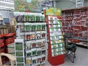 Miramichi's Local Marketplace and Deals P1020351