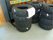 Miramichi's Local Marketplace and Deals Black Diamond ATV Tires