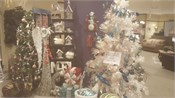 Miramichi's Local Marketplace and Deals Resized_20171110_090548