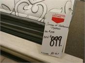 Miramichi's Local Marketplace and Deals 4A