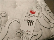 Miramichi's Local Marketplace and Deals 8A