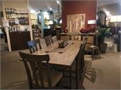 Miramichi's Local Marketplace and Deals 3A