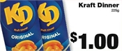 Miramichi's Local Marketplace and Deals kd
