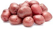 Saint John's Local Marketplace and Deals baby-red-potatoe