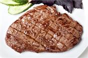 Saint John's Local Marketplace and Deals inside-round-steak