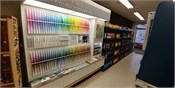 Saint John's Local Marketplace and Deals color-charts