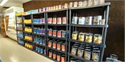 Saint John's Local Marketplace and Deals para-paint