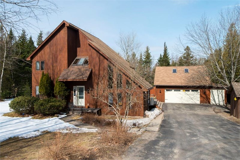 Saint John's Real Estate Listings for 6 Cambridge Ave