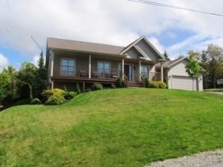 Saint John's Real Estate Listings for 55 Carleton Dr
